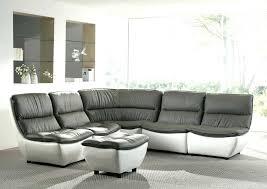canap cuir contemporain design d intérieur canape cuir moderne contemporain images