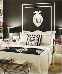 painted headboard painted headboard contemporary bedroom