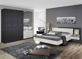 chambre a coucher gris et beautiful chambre a coucher gris et blanc images matkin info