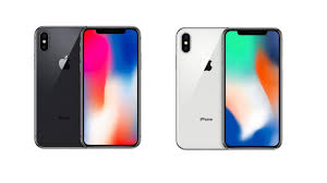 Iphone Home Button Decoration Iphone X Everything You Need To Know About Apple U0027s New Phone