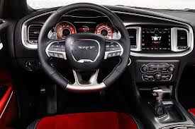 dodge 2015 charger hellcat 2016 dodge charger srt hellcat review