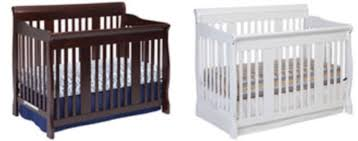 Storkcraft Tuscany Convertible Crib Best Buy Canada Deals Save 52 On Storkcraft Tuscany 4 In