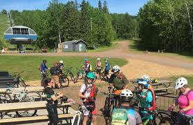i u0027m now a pmbi level 1 mtb instructor mountain bike skills network