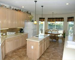 kitchen cabinets sets for sale kitchen cabinets beautiful beige kitchen cabinets modern kitchen