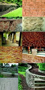 Backyard Retaining Walls Ideas by 39 Best Retaining Walls Images On Pinterest Outdoor Ideas