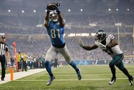 packers vs lions thanksgiving green bay packers vs detroit lions 2015 tnf early prediction