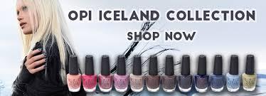 buy discount perfume fragrance cosmetics u0026 nail polish online at