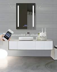 bathroom clock radio bathroom clock radio suppliers and