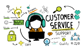 Customer Service Call Centre by 3 Call Center Customer Service Tips You Might Be Overlooking