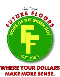 Bamboo Flooring Las Vegas Future Floors
