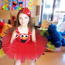 Halloween Costumes Sesame Street Popular Elmo Halloween Costumes Buy Cheap Elmo Halloween Costumes