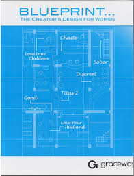 design blueprints blueprint the creators design for reality living