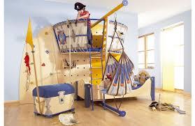 wo kann dieses kinderzimmer kaufen - Kinderzimmer Kaufen
