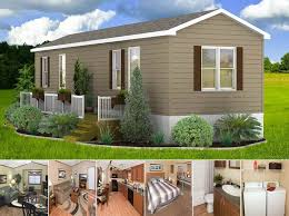 modular home prices small mobile homes prices clayton modular single wide manufactured