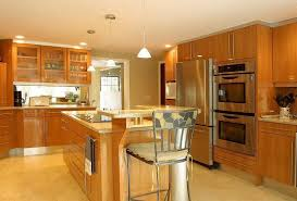 Kitchens By Design Inc Photo Gallery Kitchens By Design Inc