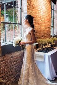 wedding venues in fredericksburg va fredericksburg weddings