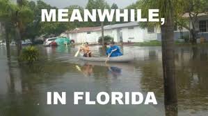Funny Florida Memes - 20 most funniest canoeing meme images of all the time