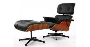 fauteuil bureau knoll reproduction fauteuil de salon eames lounge le corbusier swan