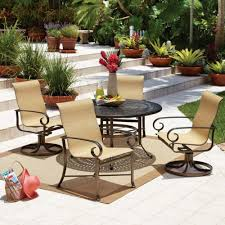 Costco Patio Furniture Covers - patio furniture stores near me trend patio furniture sets on