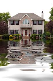 7217 best home flooding advice images on pinterest water damage