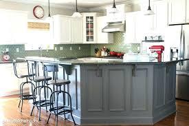 kitchen cabinets photos ideas open kitchen cabinet ideas open kitchen cabinets ideas volvorete com