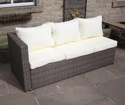mix and match sofas grey rattan mix and match modular corner sofa outdoor garden furniture