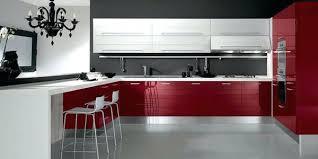 cuisine moderne italienne poster cuisine moderne meuble de cuisine italien cuisine italienne