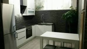 küche nach maß neue l küche küchen nach maß einbauküche lieferug krone küch