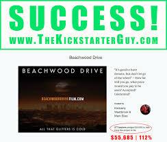 blog u2014 the kickstarter guy