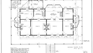 old hawaiian plantation house plans luxamcc