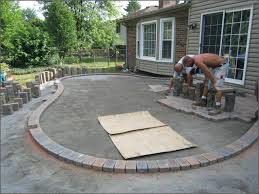Cost Of A Paver Patio Brick Pavers Cost S Per Square Metre Paver Patio Michigan Uk