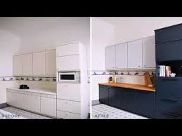 white kitchen cabinets yes or no white kitchen cabinets yes or no