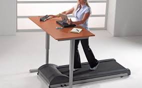 Diy Treadmill Desk Ikea Incroyable Treadmill Desk Ikea Walking Best Home Furniture Ideas