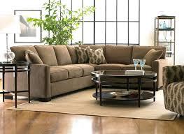 Apartment Sized Sectional Sofa Apartment Size Sofa Big Lots Furniture Reviews Big Lots Living