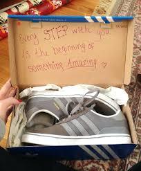Cute Ideas For Boyfriend Christmas