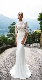 best 25 bridal dresses ideas on pinterest wedding dresses a