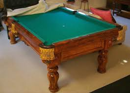 Pool Table Moving Cost by Pool Table Costs Spectacular On Ideas About Remodel How Much Does