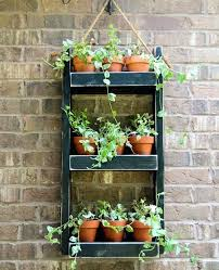 45 best indoor herb garden ideas for your small home and apartment