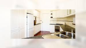 classic kitchen and bathroom renovation essendon kitchen and classic kitchen renovation essendon classic bathroom renovation essendon
