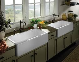 36 Sink Base Cabinet 36 Farmhouse Sink Base Cabinet U2014 Farmhouses U0026 Fireplacesfarmhouses