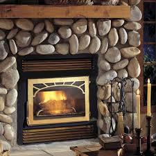 home depot fireplace doors binhminh decoration