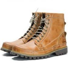 popular timbergirl fashion leather boots for timberland 10061 bailan trade