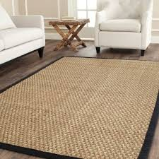 black rugs area rugs for less overstock com