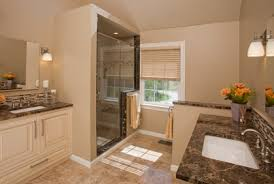 do it yourself bathroom remodel ideas master bathroom designs pictures diy decorating ideas 2016