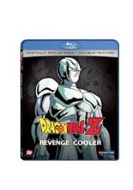black friday 2014 amazon tv amazon com dragon ball z double feature dead zone world u0027s