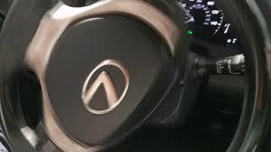 toyota lexus sealed ws transmission fluid change youtube 2013 lexus rx 350 power steering problem youtube