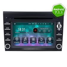 lexus rx330 usb in dash car dvd gps