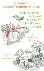 underground shelter designs buy how to build an underground shelter in cheap price on m
