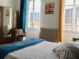 chambre d hote nogent le rotrou le 42 b b chambre 2 personnes chambre d hôtes nogent le rotrou