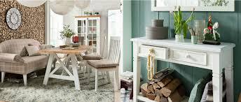architektur mã bel de pumpink wohnideen wohnzimmer braun lila